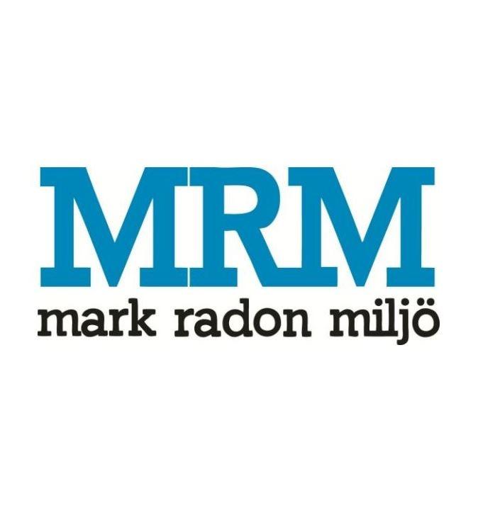 Mitta AB köper MRM Konsult AB