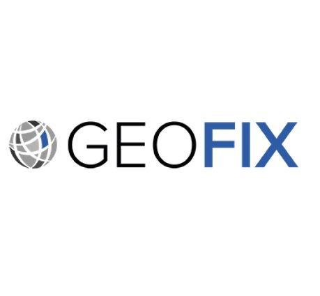 Geofix AB expanderar i Göteborg