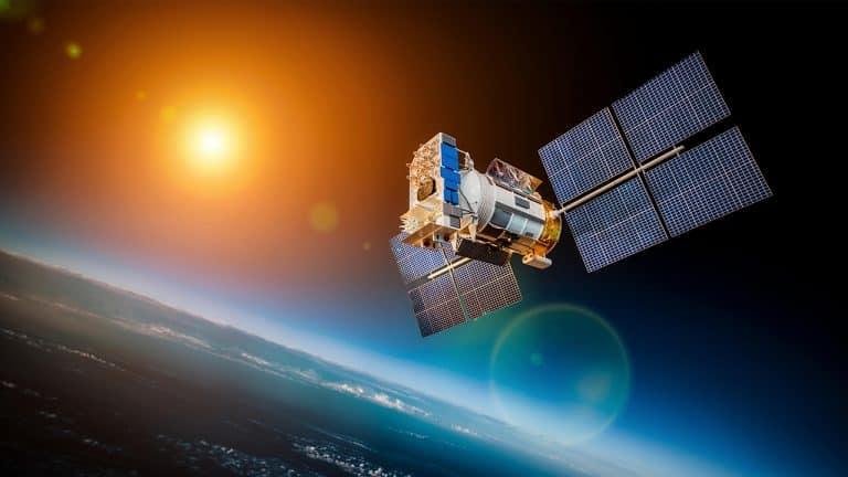 GPS-systemet kan sluta fungera den 6 april