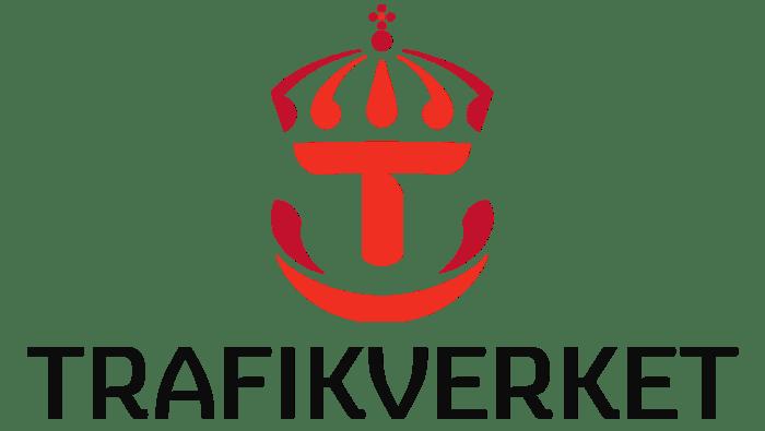 Fri nätverks-RTK på bygget av Norrbotniabanan