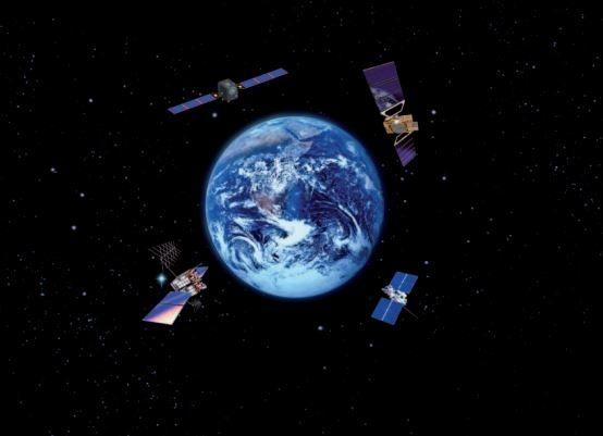 GNSS-seminarium 22-23 oktober 2019