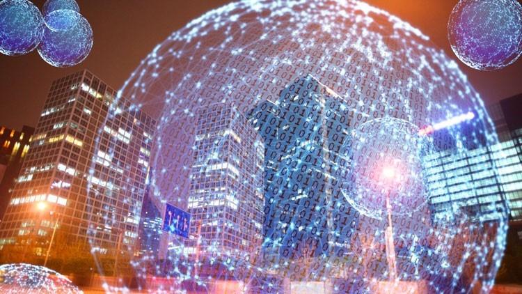 Delta i innovationstävling: Cirkulärt digitalt anläggningsbyggande