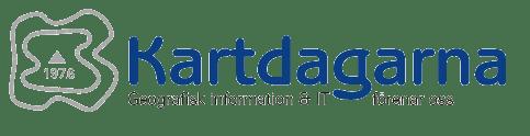 Kartdagarna 24-26 mars i Karlstad är inställda p.g.a. coronaviruset (Covid-19)