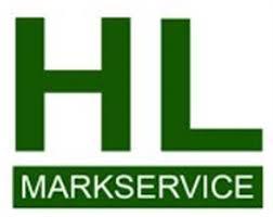 Mättekniker till HL Markservice