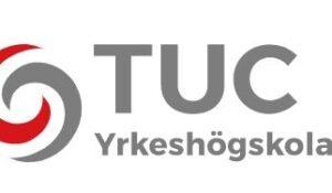 TUC Yrkeshögskola startar utbildning till mätningstekniker i Jönköping
