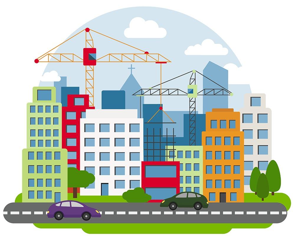 Första leveransen från projektet Smartare samhällsbyggnadsprocess är nu driftsatt
