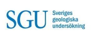 Nya föreskrifter och allmänna råd om gruv- och borrhålskartor