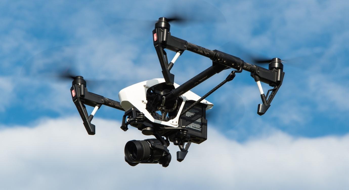 Skymap automatiserar uppföljning av framdrift